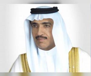 أحمد جمعة الزعابي : شهداء الإمارات ضربوا المَثل الأعلى في حب الوطن وإعلاء رايته