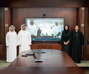 अबू धाबी एक्सपोर्ट्स ऑफिस व दुबई एक्सपोर्ट्स 21 जुलाई को डिजिटल इंटरनेशनल ट्रेड फोरम की मेजबानी करेगा