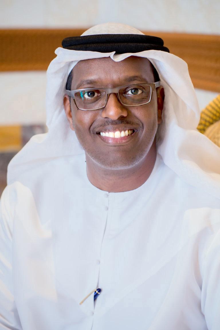 بين تحقيق أمنية  ومستشفى زليخة في دبي_2 copy