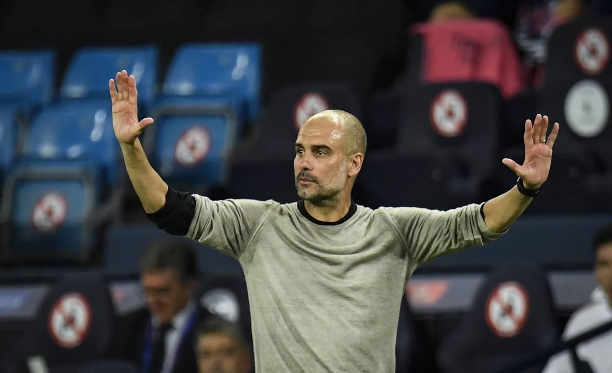 """بعد الفوز التاريخي على ريال مدريد .. """"سيتي"""" يمضي بخطى ثابتة نحو التتويج بأقوى الألقاب الأوروبية"""