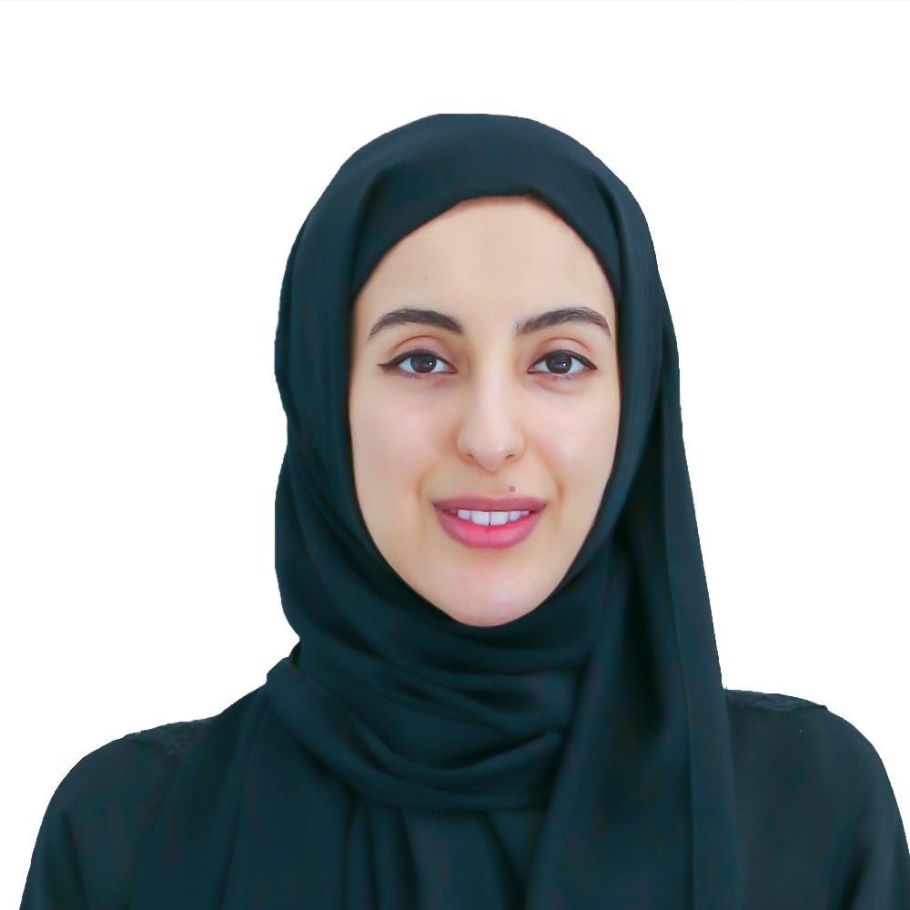 مركز الشباب العربي يطلق نتائج