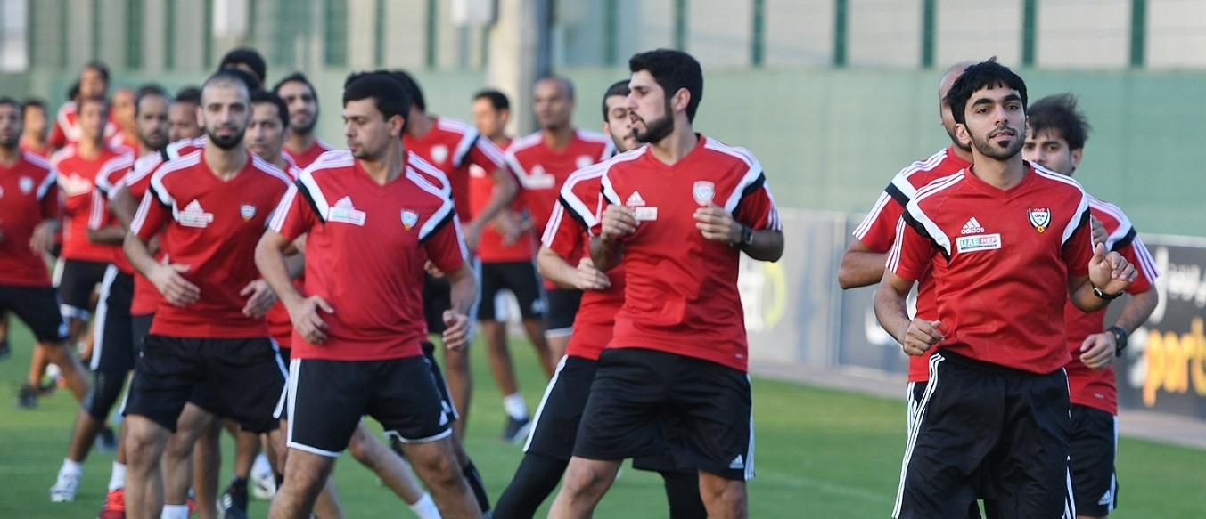 معسكر خارجي لحكام الكرة في صربيا استعدادا للموسم الجديد