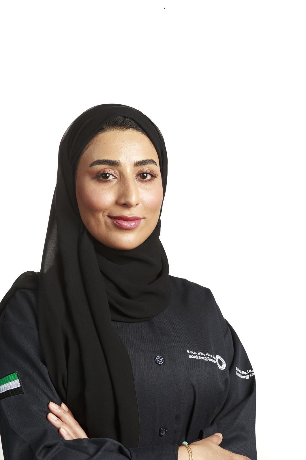 المرأة الإماراتية .. شراكة وطموح يسطران إنجازا تاريخيا للبرنامج النووي السلمي