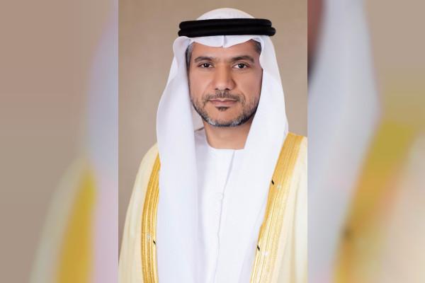 عويضة المرر: قطاع الطاقة في أبوظبي ركيزة لتحقيق التنمية المستدامة