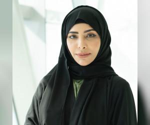 بدء جولة جديدة من مبادرة 'المبرمج الإماراتي' افتراضيا