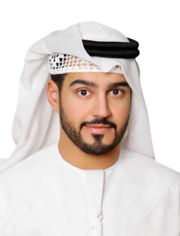 """""""الاتحادية للشباب"""" تطلق الدورة الخامسة لـ """"برنامج الإمارات للمندوبين الشباب لدى الأمم المتحدة"""""""
