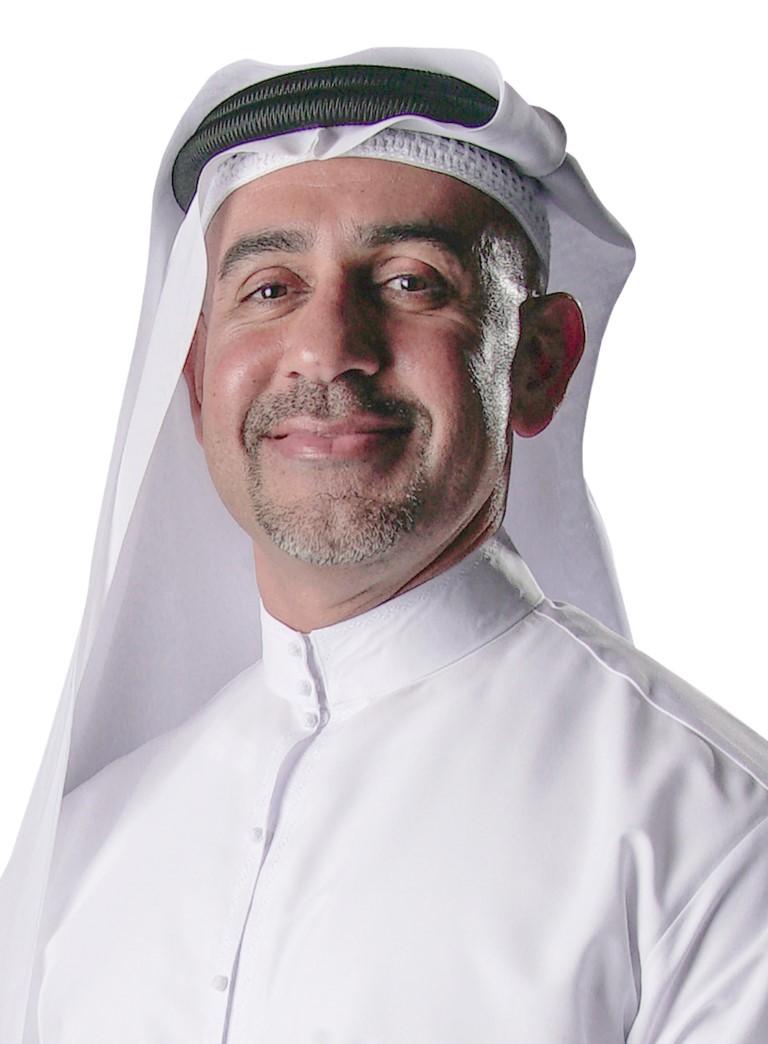 حكومة الإمارات تطبق