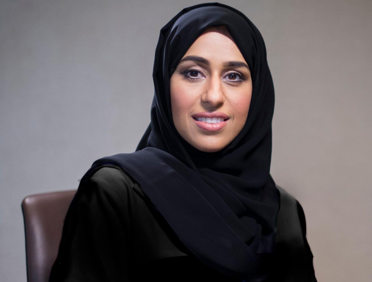 محمد بن راشد يعتمد حزمة من التعيينات الجديدة في عدد من مجالس الإدارات الاتحادية