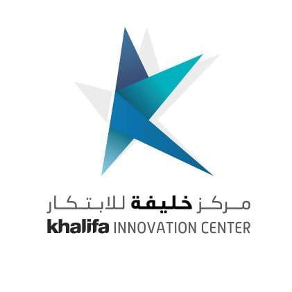 """مركز خليفة للابتكار ينظم البرنامج التدريبي الافتراضي """"من المختبر إلى السوق"""""""