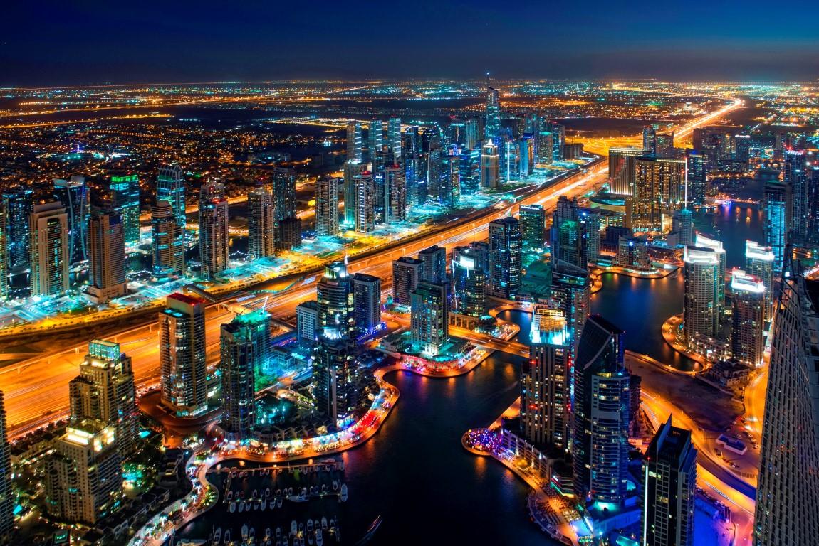 بتوجيهات محمد بن راشد.. دبي تطلق مبادرة للمتقاعدين من مختلف أنحاء العالم