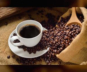 दुबई का बाहरी कॉफी कारोबार एईडी3.5 बिलियन का हुआ