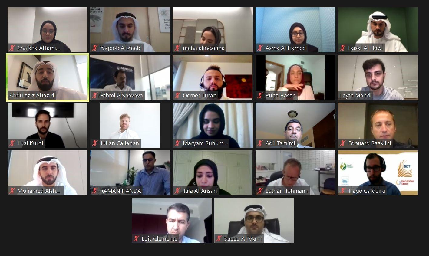 مؤسسة دبي للمستقبل تباشر تفعيل التحالف الاستراتيجي للطباعة ثلاثية الأبعاد
