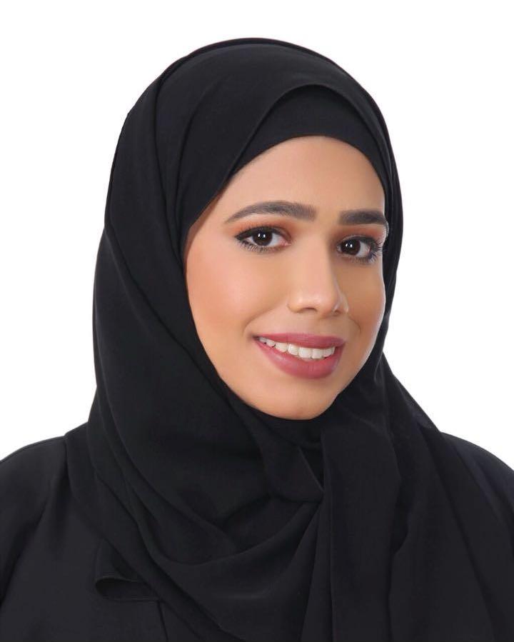 """"""" اتحاد الإمارات للرياضات البحرية """" يشيد بنجاح الفعاليات عقب إسئناف النشاط الرياضي"""