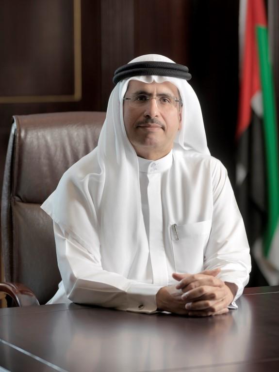 من نوعها في المنطقة  دبي تطلق أول جمعية لمشغلي تبريد المناطق-1 (medium)