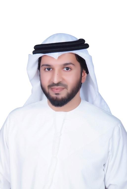 تحت رعاية حاكم الشارقة.. مؤتمر اللغة العربية الدولي الاستثنائي ينطلق 25 أكتوبر