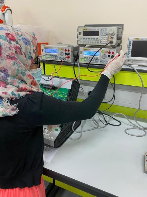 جامعة أبوظبي تنظم