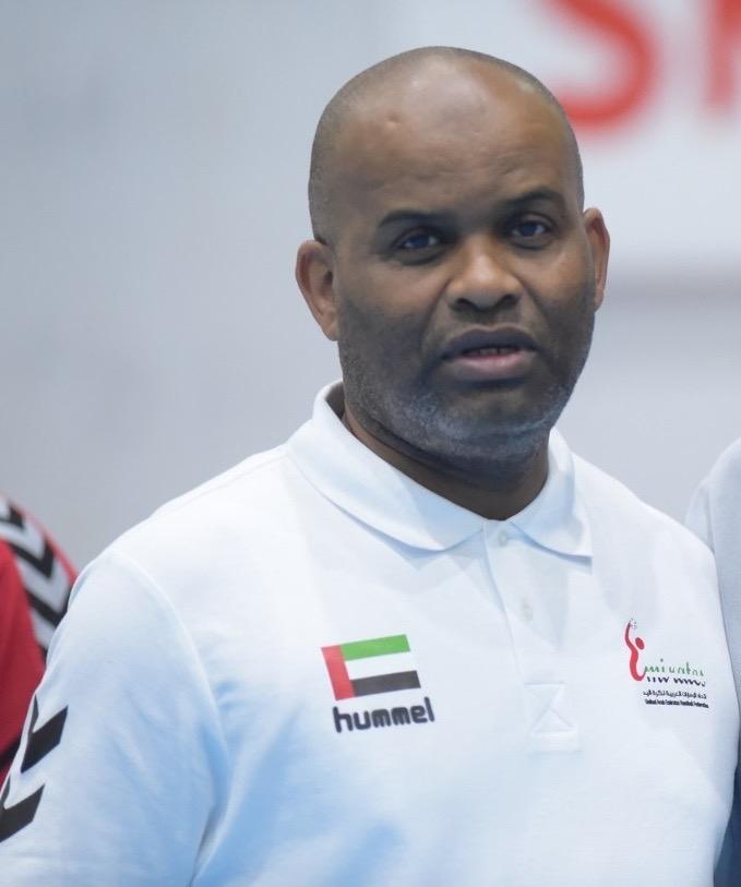 """"""" المنتخبات"""" تعتمد برنامج إعداد ناشئي كرة اليد للبطولة الآسيوية"""