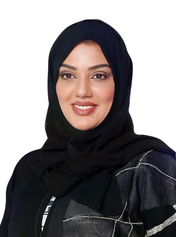 """""""أراضي وأملاك دبي"""" تعلن عن مبادرة """"استثمر في عقارات دبي"""""""