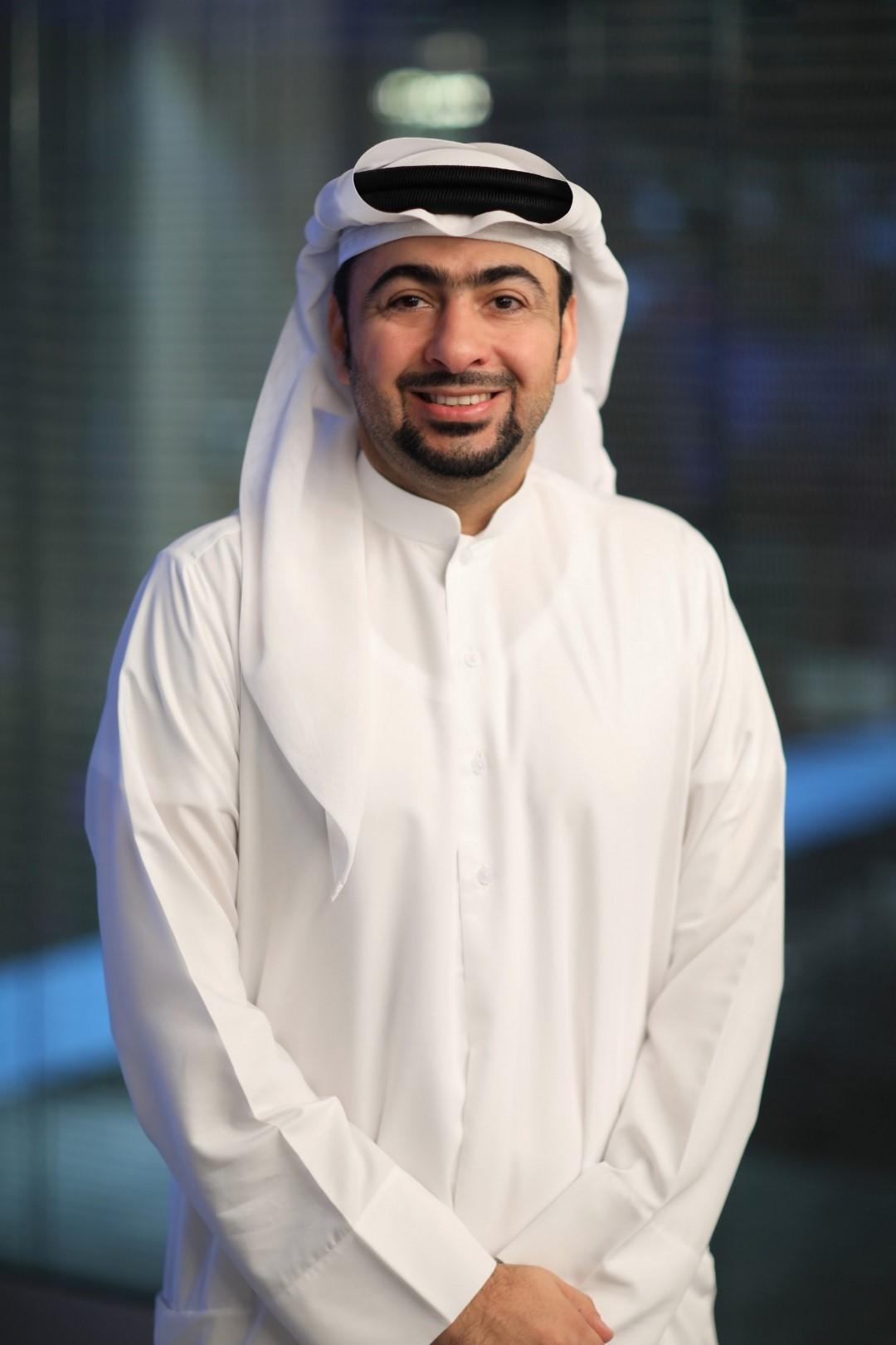 """""""تحدي دبي للياقة 2020 """"ينطلق 30 أكتوبر ببرنامج حافل بالفعاليات الإفتراضية والأنشطة الرياضية"""