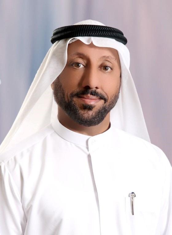 غرفة الشارقة لـ / وام/ : الإمارات والصين نموذج رائد في العلاقات الاقتصادية الدولية