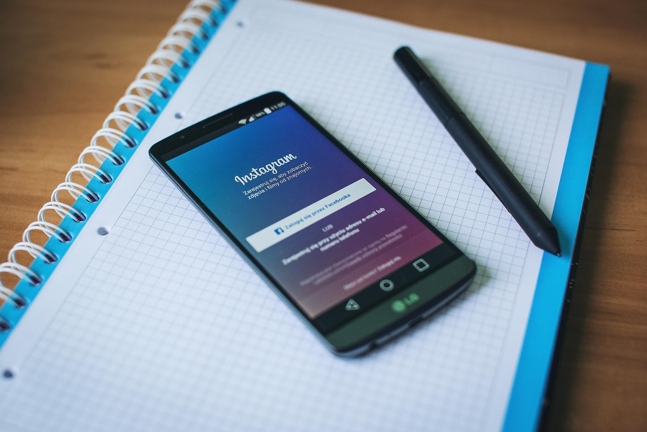 مفوضية مرشدات الشارقة تنمي الخيال الإبداعي والمهارات الاجتماعية لمنتسباتها