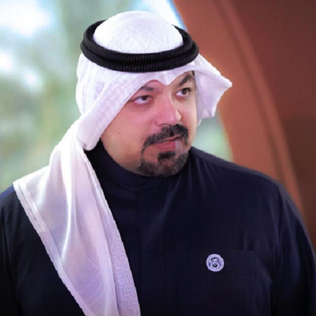 """""""موانئ دبي"""" تستعرض تحديات الصناعة الرئيسة وتعزيز فرص النمو خلال منتدى الرؤساء التنفيذيين الافتراضي"""