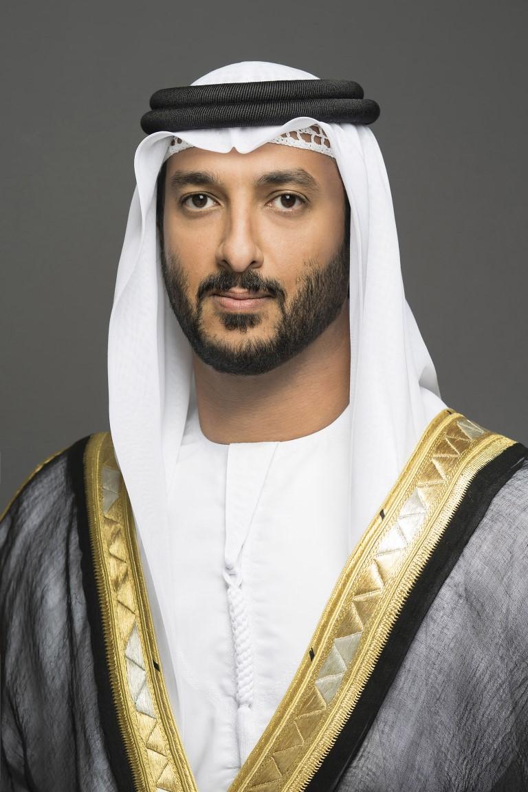 الإمارات تتصدر دول المنطقة في مؤشر التنافسية الرقمية