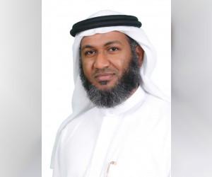 مواصلات الإمارات تقدم خدمات الصيانة لـ 125 الف مركبة في الإمارات الشمالية