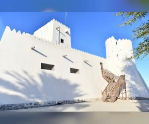 هيئة الشارقة للآثار تنجز أكثر من 90 % من المرحلة الأولى لتطوير وترميم الأبراج الأثرية