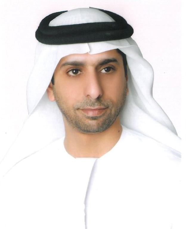 """اقتصادية دبي و""""طلبات"""" يتعاونان لدعم حاملي """"رخصة تاجر"""""""