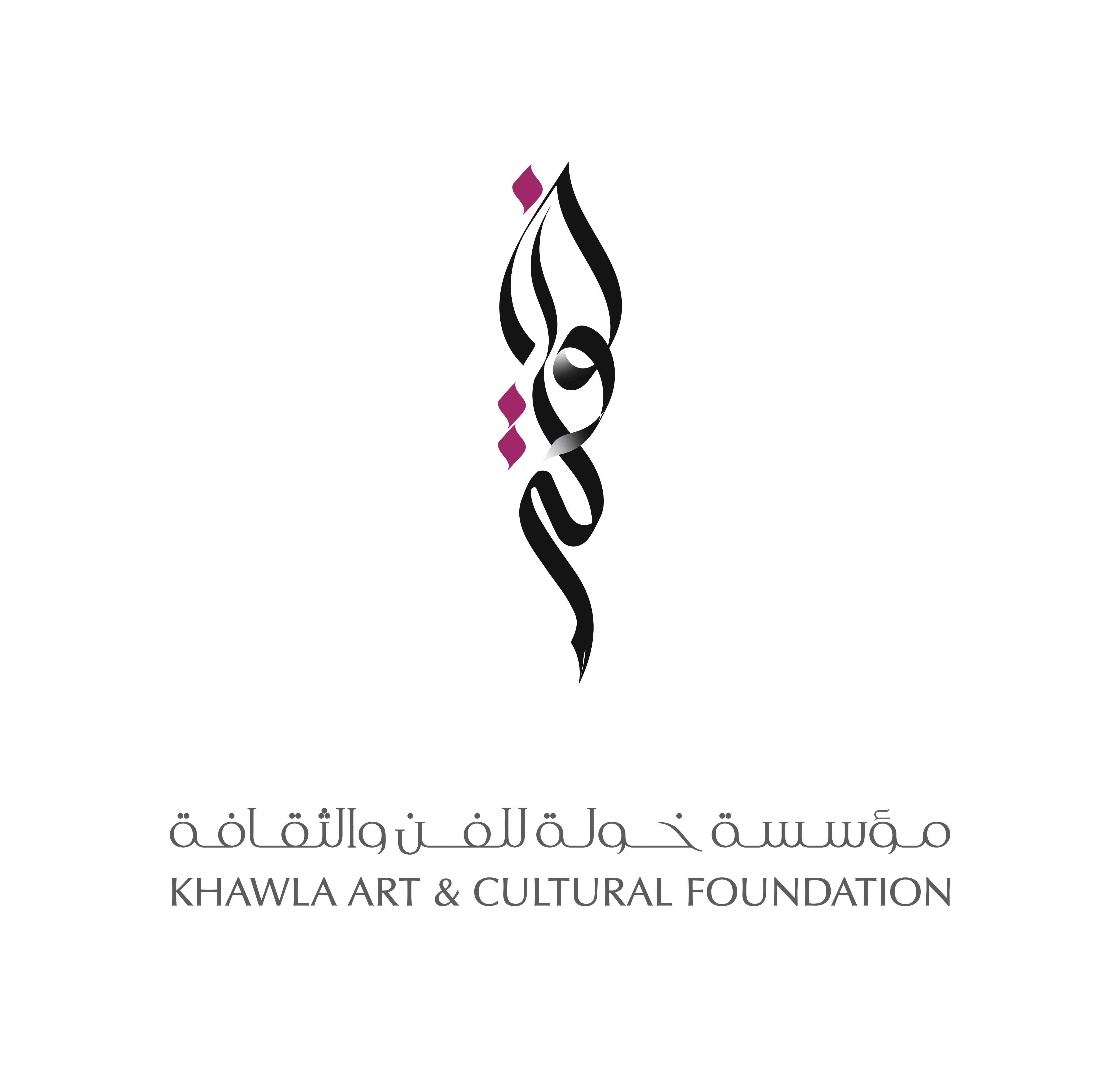 خولة السويدي : الإمارات أولت المبدعين والمفكرين اهتماما لافتا