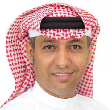 دبي تستضيف مؤتمر الشرق الأوسط للأمراض الجلدية وطب التجميل 10 ديسمبر