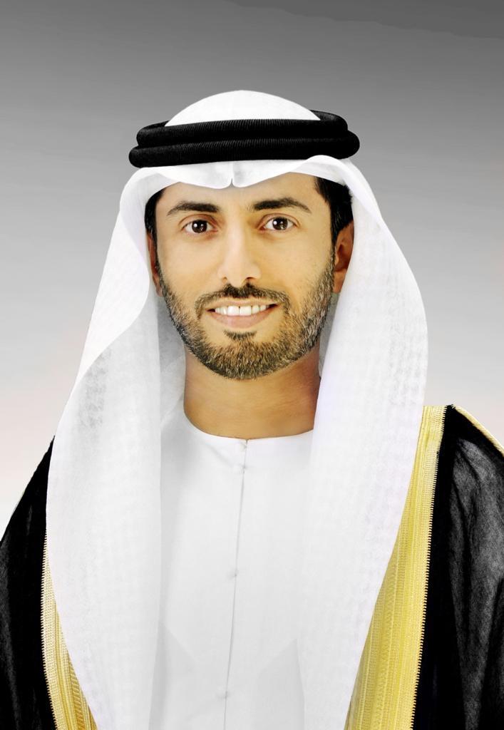 سهيل المزروعي: الإكتشافات النفطية الجديدة ترسخ مكانة الإمارات موردا موثوقا للطاقة