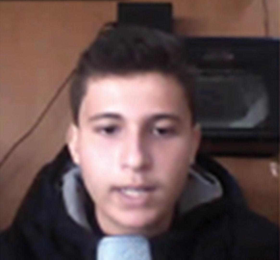 """""""تحدي القراءة العربي"""" يتوج أبطاله في الجزائر وتونس"""