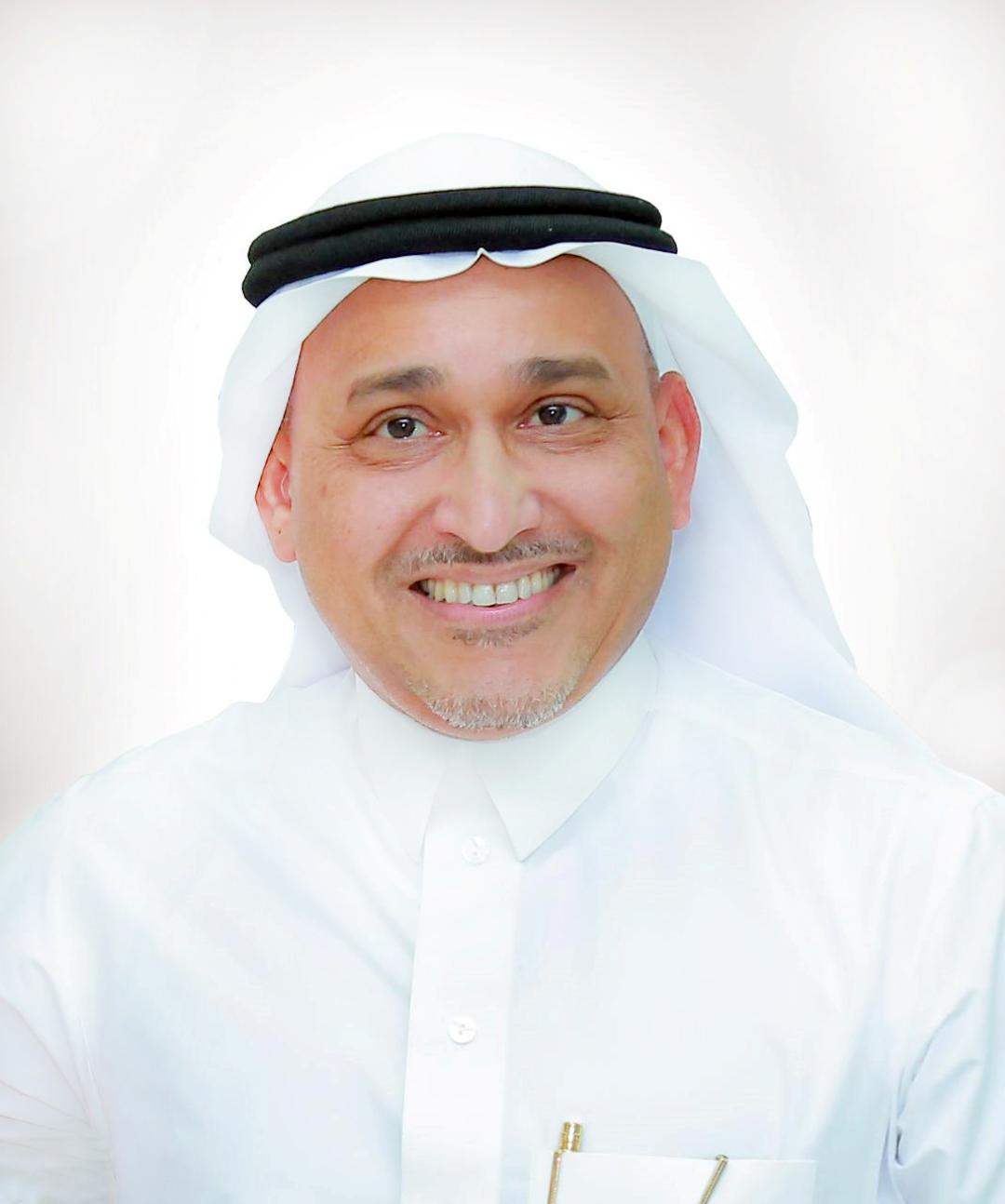 برعاية محمد بن راشد .. جائزة التميز الحكومي العربي تكرم الفائزين في دورتها الأولى