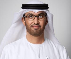 سلطان الجابر: يوم الشهيد سيظل خالدا في ذاكرة أبناء الإمارات