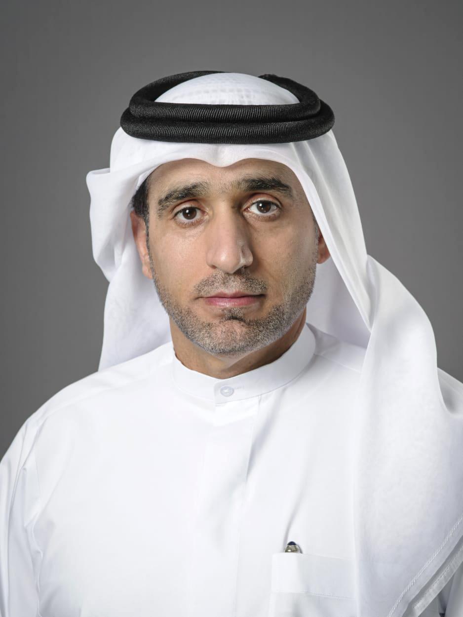 الإمارات تحتل المرتبة 16 عالميا في تقرير البيانات المفتوحة للعام 2020