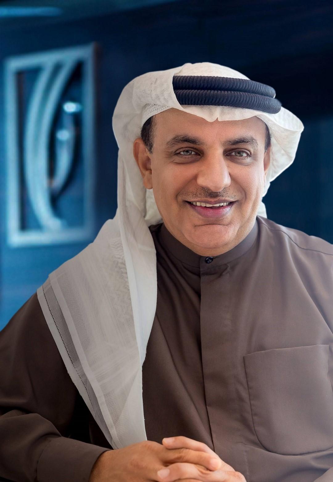 """بنك الإمارات دبي الوطني يحصد جائزة """"أفضل تنفيذ لأتمتة العمليات"""""""