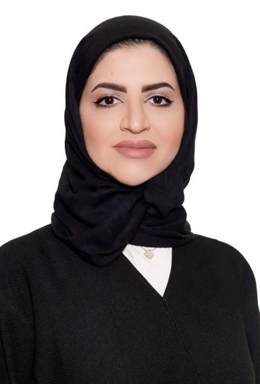حميد النعيمي يعتمد موازنة حكومة عجمان لعام 2021 بقيمة 2.066 مليار درهم