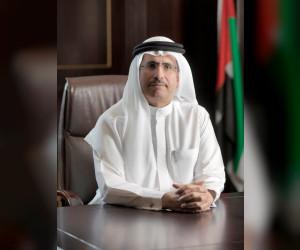 'Suqia UAE' a great supporter of UAE's efforts in humanitarian work