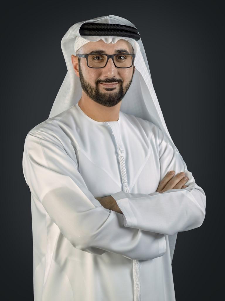 """مكتب أبوظبي للاستثمار يدعم الشركات الناشئة بعقد شراكات استراتيجية مع """"مايكروسوفت"""" و""""بلاج آند بلاي"""""""