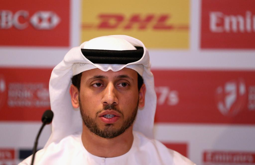 الإمارات تقود العرب وآسيا لعودة بطولات الرجبي في فبراير ومارس