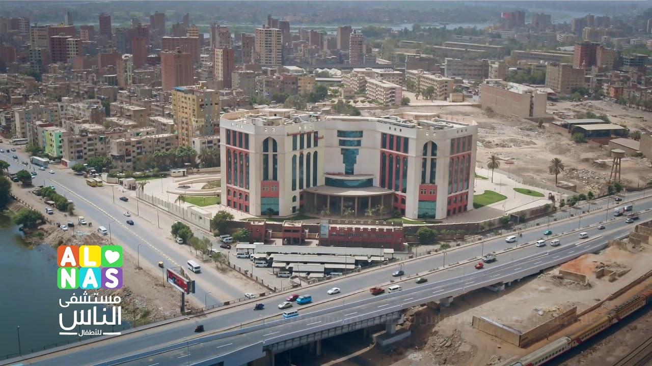 """""""القلب الكبير"""" تقدم 1.15 مليون درهم لدعم مشروعين في قطاعي الصحة والتعليم بمصر"""