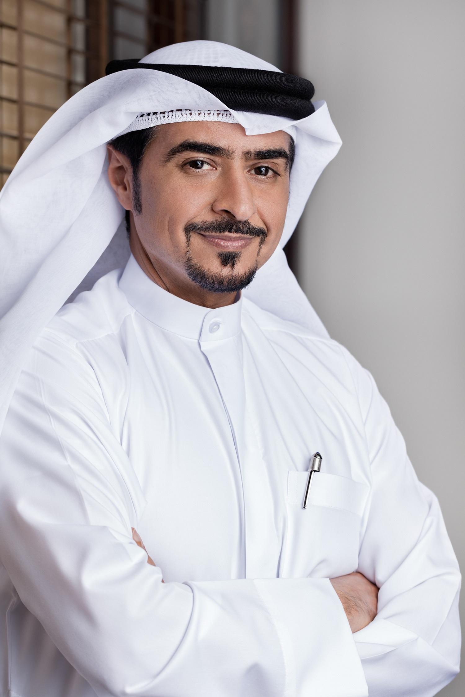 """الإمارات تستضيف أول نسخة افتراضية من سوق الكتب """"بيغ باد وولف"""""""