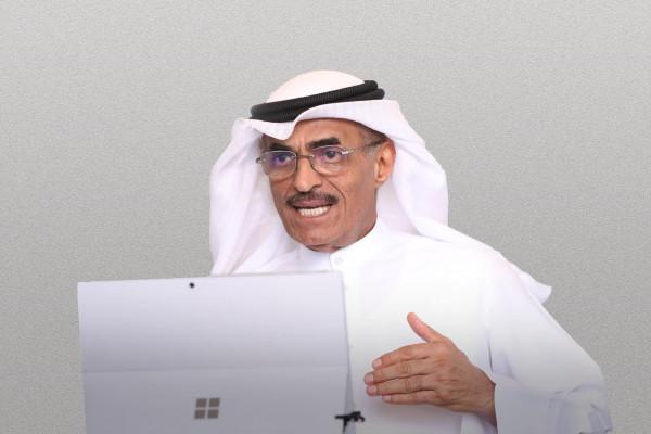 Experts discuss key issues at International Rain Enhancement Forum - Emirates News Agency