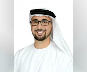 مكتب أبوظبي للاستثمار يوقع اتفاقية شراكة مع 'أنغامي' لتأسيس مقر عالمي جديد