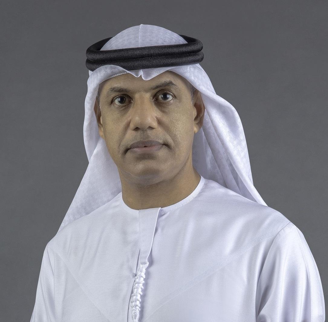 جمارك دبي تُنظم ملتقى الابتكار الدولي الثاني بالتعاون مع وزارة الاقتصاد