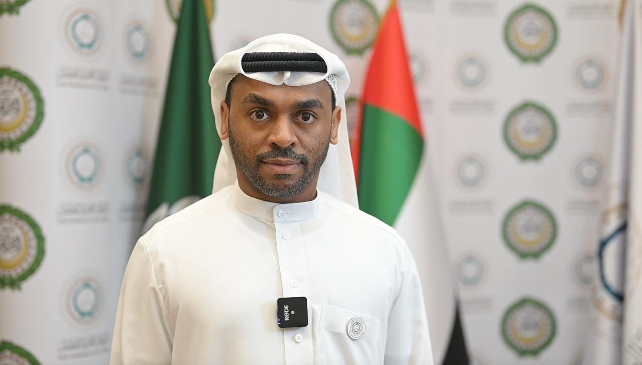 البرلمان العربي للطفل يستشرف الابتكار في أولى جلسات دورته الثانية