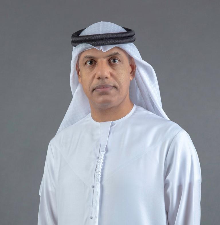 موانئ دبي العالمية.. جهود متصاعدة لتطوير حركة التجارة بالسفن الخشبية