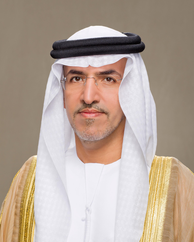 """""""تنمية المجتمع - أبوظبي"""" : الأخوة الإنسانية تعزز من تنمية الشعوب وتقدمها"""